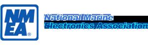 nmea_logo_04(1)